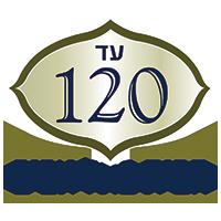עד 120 בתל אביב