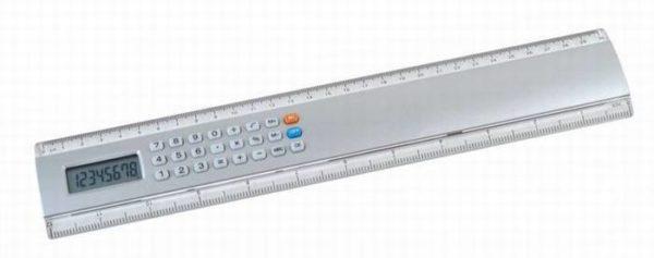 מחשב סרגל מוצרי קידום מכירות