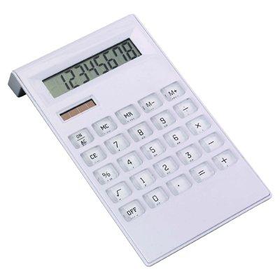 מחשב שולחני לבן מוצרי קידום מכירות