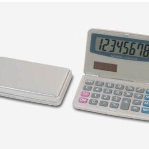 מחשבון כיס מוצרי קידום מכירות