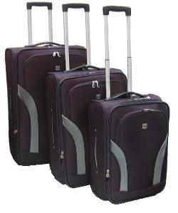 מזוודות טרול