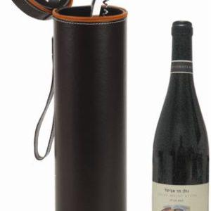 קופסת בקבוק יין