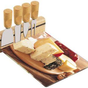 סט גבינה