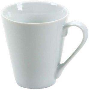 כוס פורצלן מעוצב