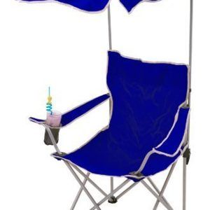 כיסא נוח לים
