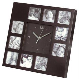 שעון קיר/שולחני