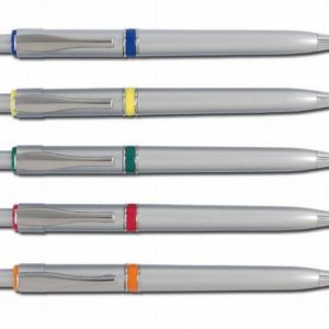 עט כדורי איכותי