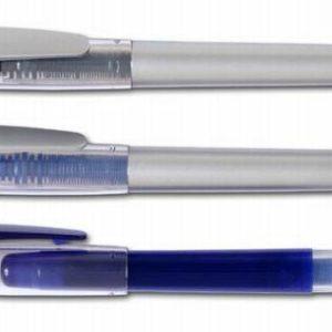 עט פילוט