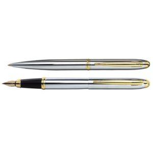 עט קלאסי