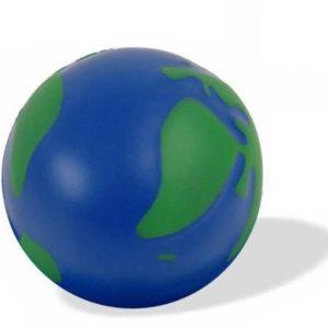 כדור לחץ כדור הארץ