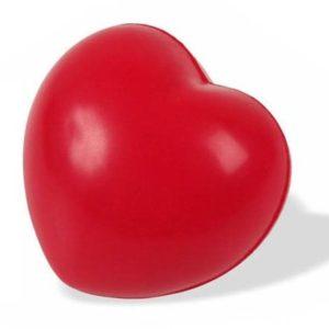 כדור לחץ לב
