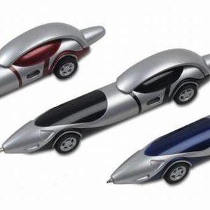 עט מכונית