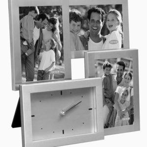 שעון מסגרת לתמונה