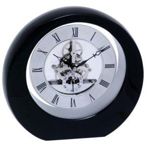 שעון מעוגל