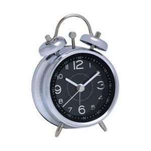 שעון מעורר פעמונים