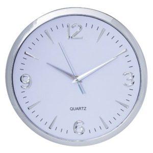 שעון קיר מהודר