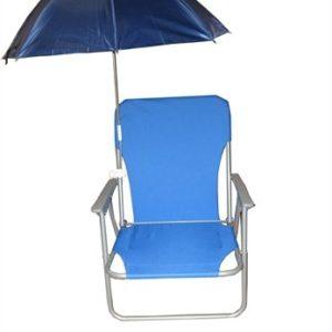 כסא שמשיה