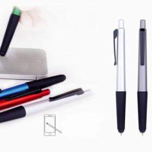 עט כדורי למסך מגע