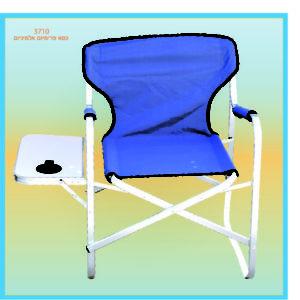 כסא מתקפל פרמיום