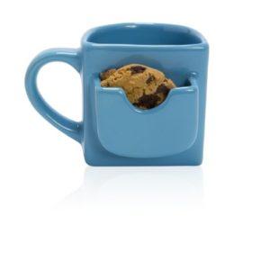 כוס עוגיה