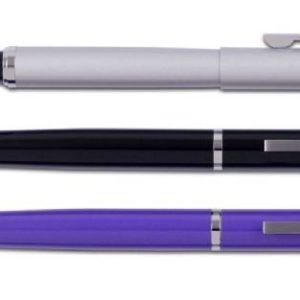 עט רולר מעוצב