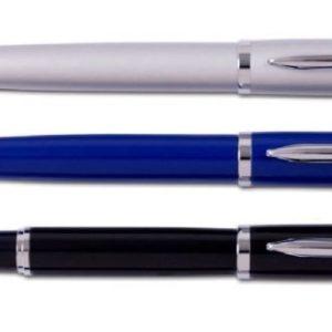 עט רולר מהודר