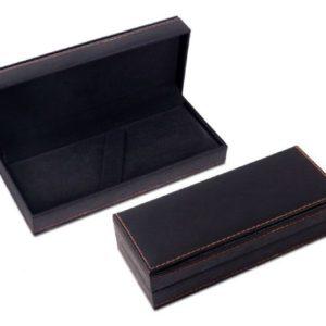 קופסה מפוארת