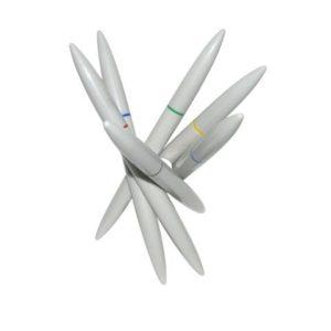 מניפת עטים