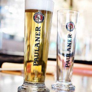 כוס לבירה