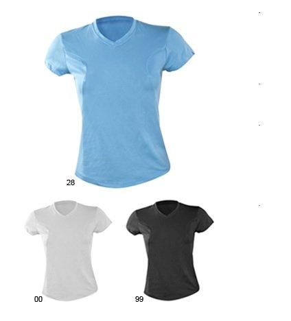 הדפסה על חולצות – אמצעי מצוין לשיווק העסק שלך