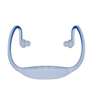 אוזניות בלוטוס דיבורית