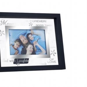 מסגרת לתמונה זכרונות משפחה