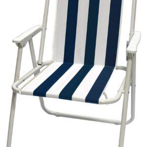 כיסא לים ולקמפינג