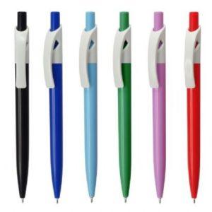עט מילוי ג'ל