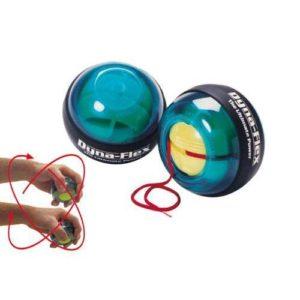 כדור כוח power ball