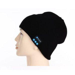 כובע גרב רמקול בלוטוט