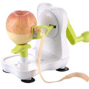 מכשיר קילוף פירות וירקות