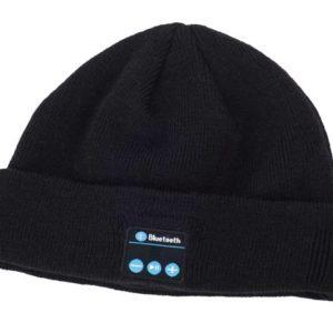 כובע בלוטוס