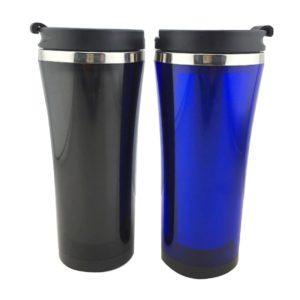 כוס תרמי מעוצב