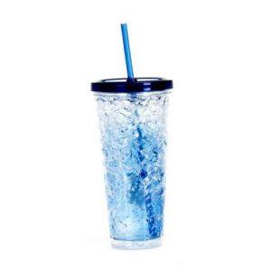 כוס הקפאה