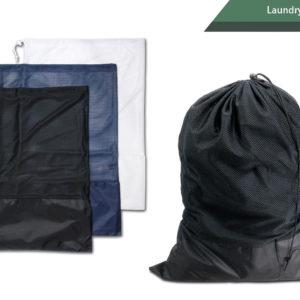 1618-Laundry-Bag_0