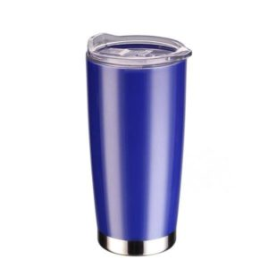 כוס תרמי חצי ליטר