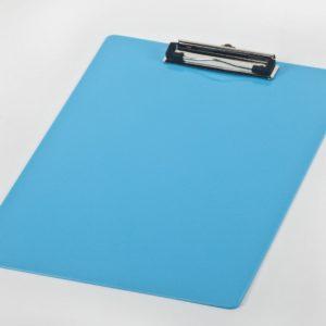 לוח מהנדס