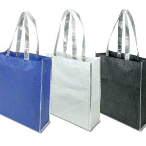 1625_Silver_shop_bag