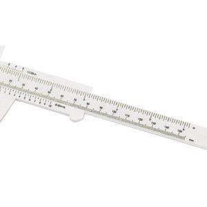 קליבר סרגל מדידה