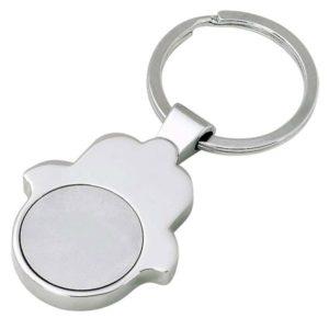 מחזיק מפתחות חמסה