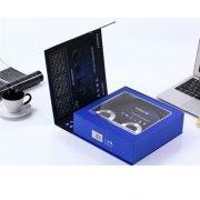 pen44965box