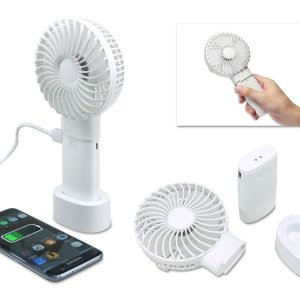 1655-Turbine_PowerBankFan