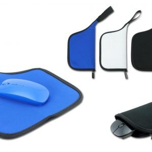 1668-Zip_Mouse_Pad