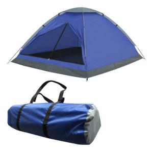 אוהל שטח מקצועי